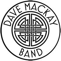 Dave Mackay Band